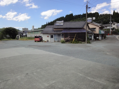 220904 熊延鉄道61