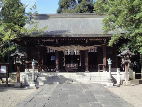 220828 大宮神社4