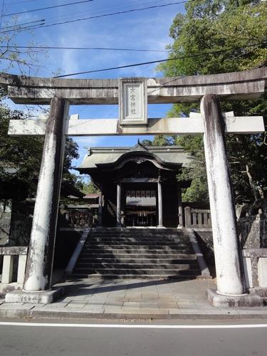 220828 大宮神社1