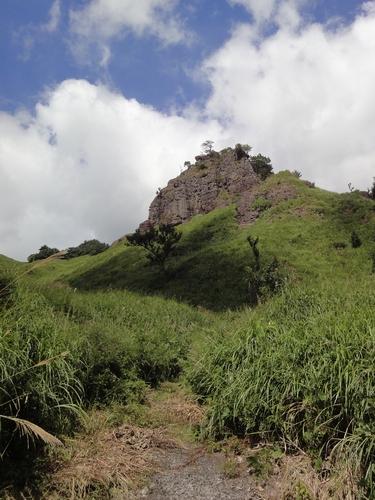 220911 南阿蘇奇岩6