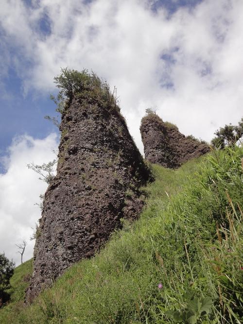 220911 南阿蘇奇岩10