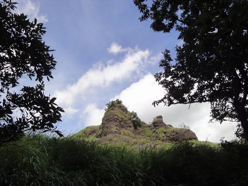 220911 獅子ヶ岩2
