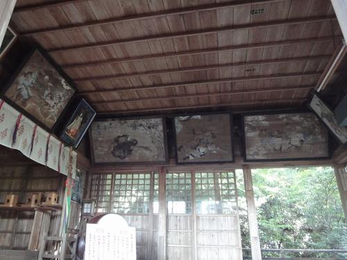 220911 高森阿蘇神社14