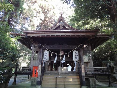 220911 高森阿蘇神社13