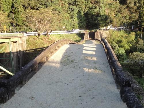220911 霊台橋4