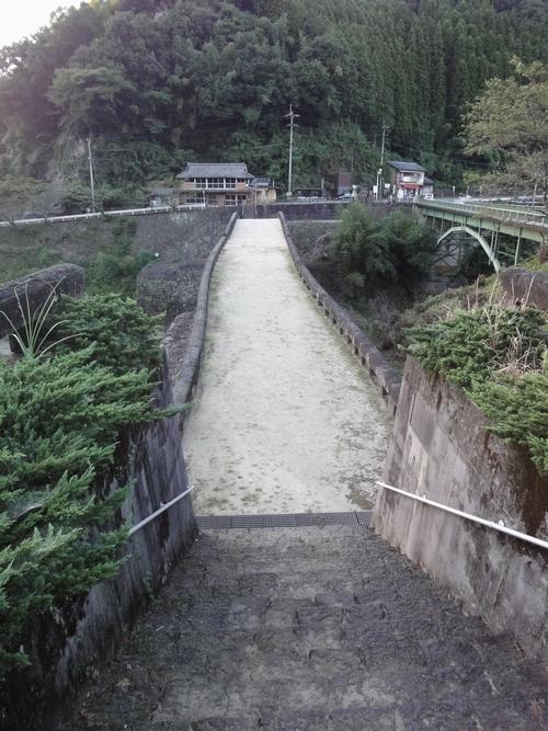220911 霊台橋8