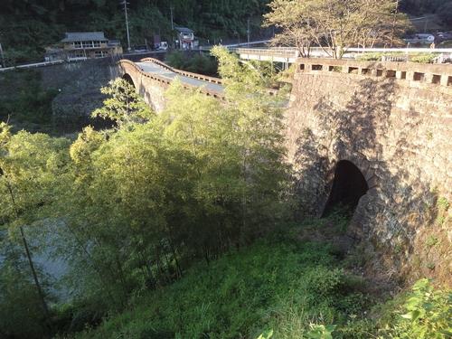 220911 霊台橋7