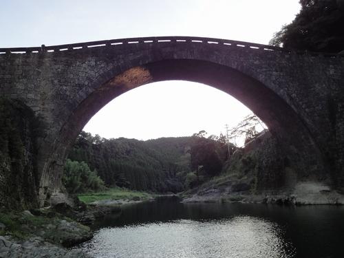 220911 霊台橋9