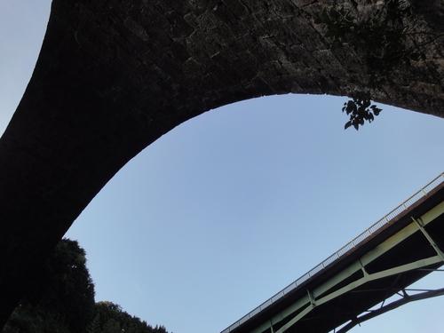 220911 霊台橋13