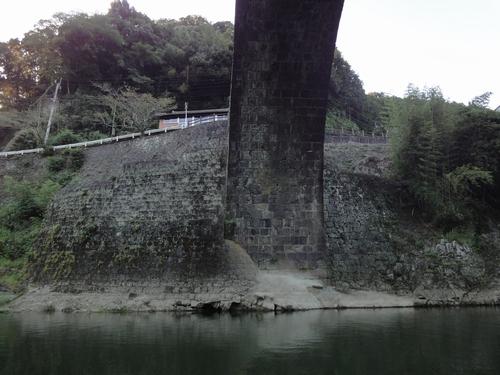 220911 霊台橋14