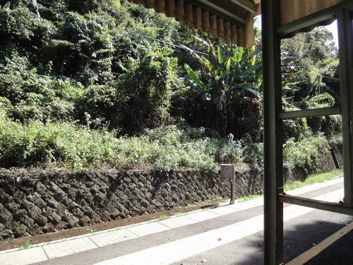 220925 赤瀬駅4