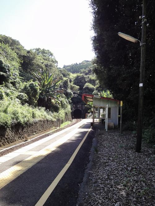 220925 赤瀬駅13