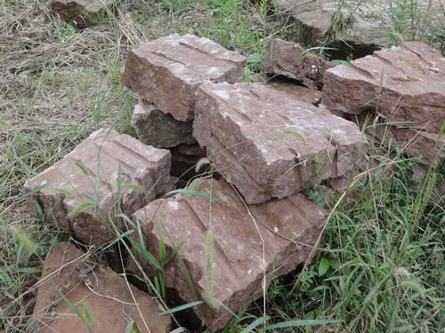 220925 馬門石石切場6