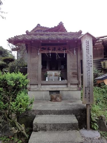 220926 霜神社8