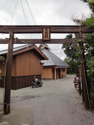 220926 霜神社6