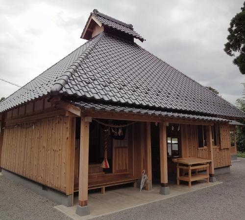 220926 霜神社11