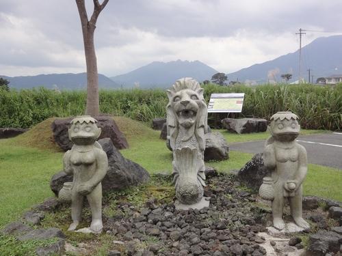 220926 霜神社17