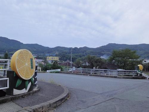 221011 網田中川橋3