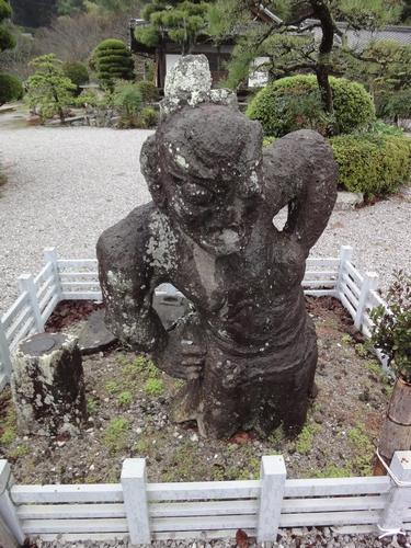 221009 満月寺3