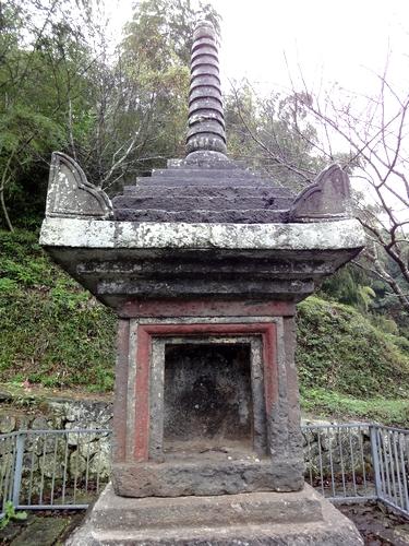 221009 満月寺10