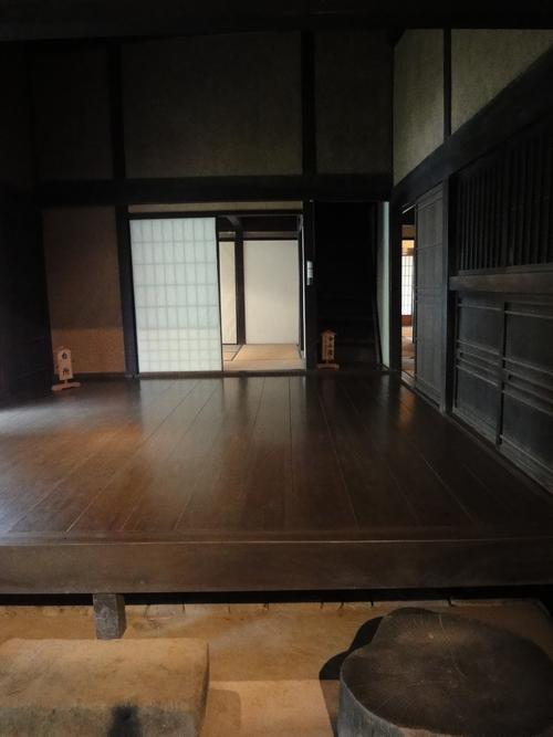 221009 旧平井家3