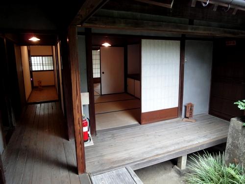221009 旧平井家5-2