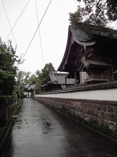221009 八坂神社2