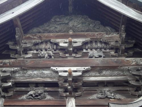 221009 八坂神社3