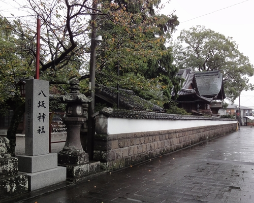 221009 八坂神社9