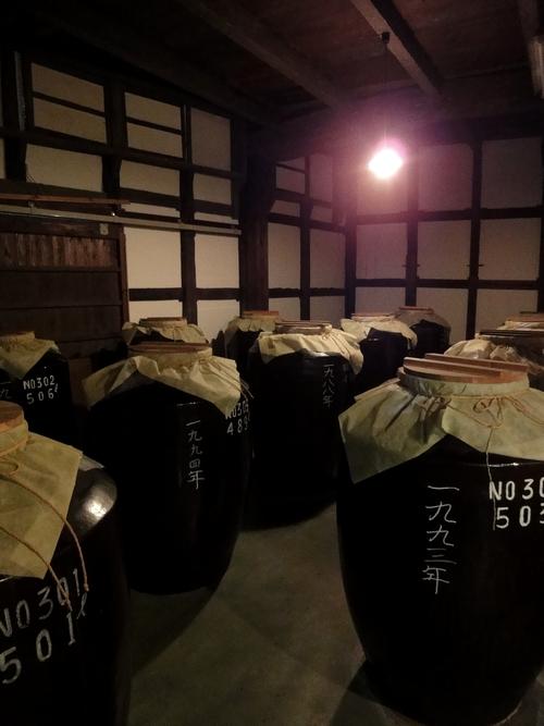 221009 小手川酒造9