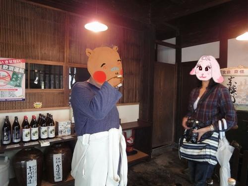 221009 小手川酒造7