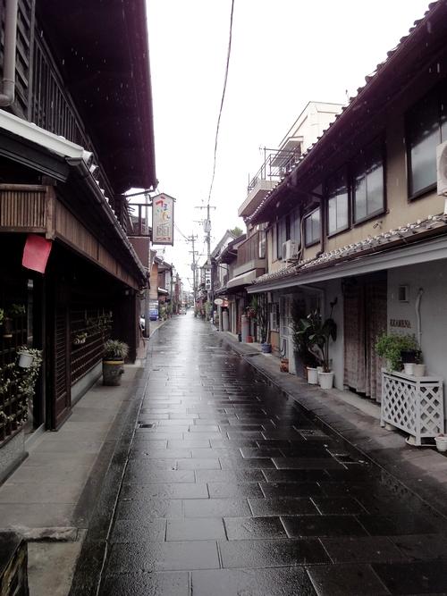 221009 臼杵浜町1