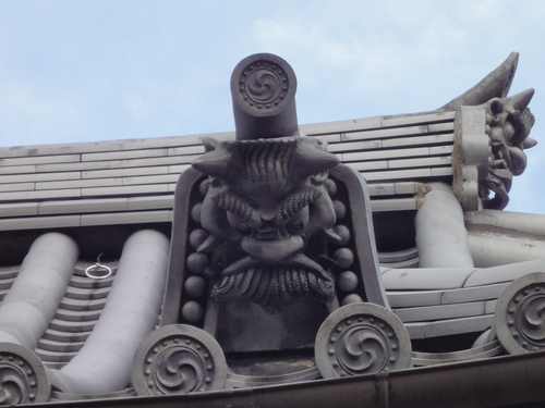 221009 大橋寺4