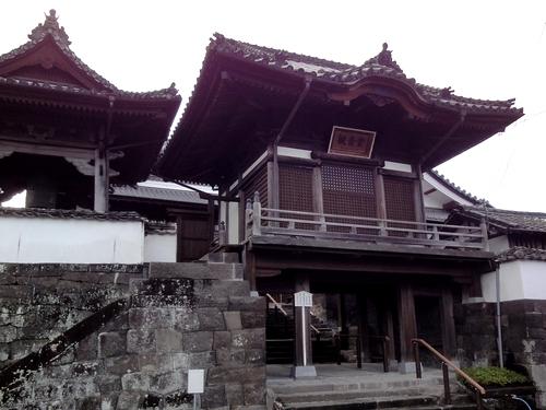221009 大橋寺3