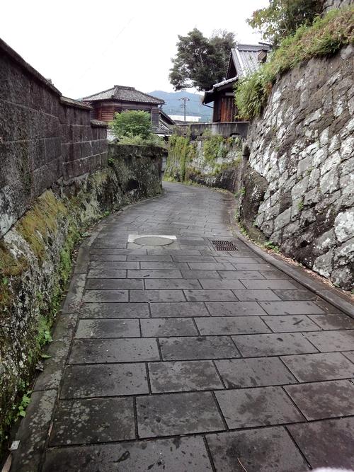 221009 仁王座歴史の道3
