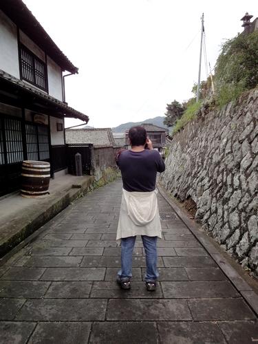 221009 仁王座歴史の道4