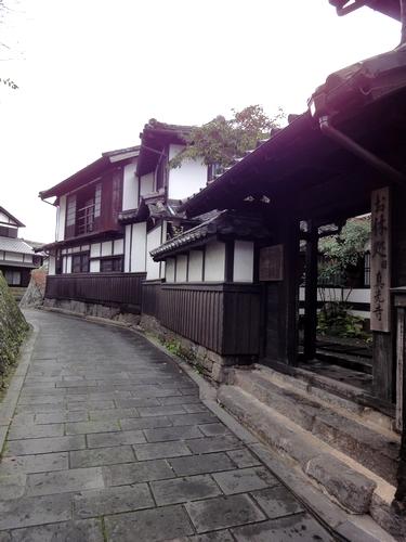 221009 仁王座歴史の道10