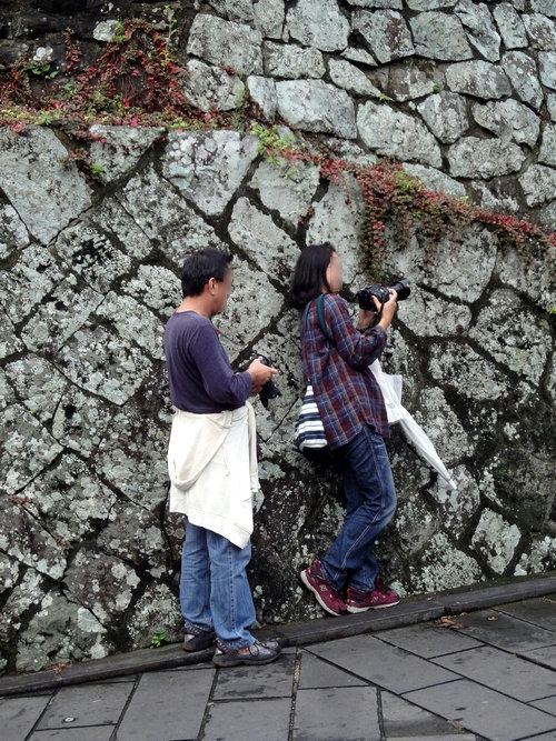 221009 仁王座歴史の道7