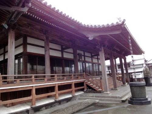 221009 仁王座歴史の道15