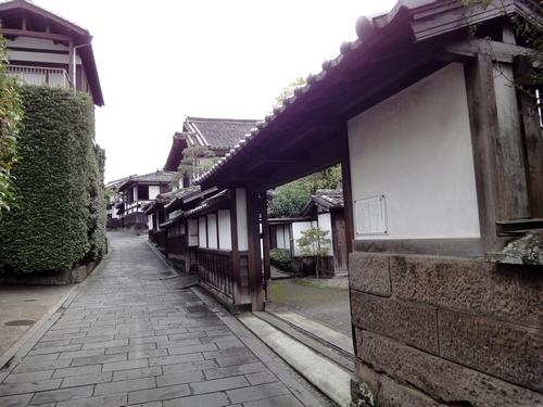 221009 仁王座歴史の道11