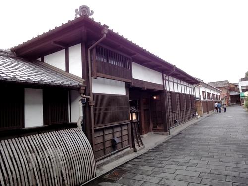 221009 仁王座歴史の道18