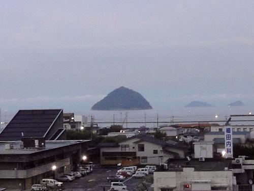 221009 臼杵城跡19