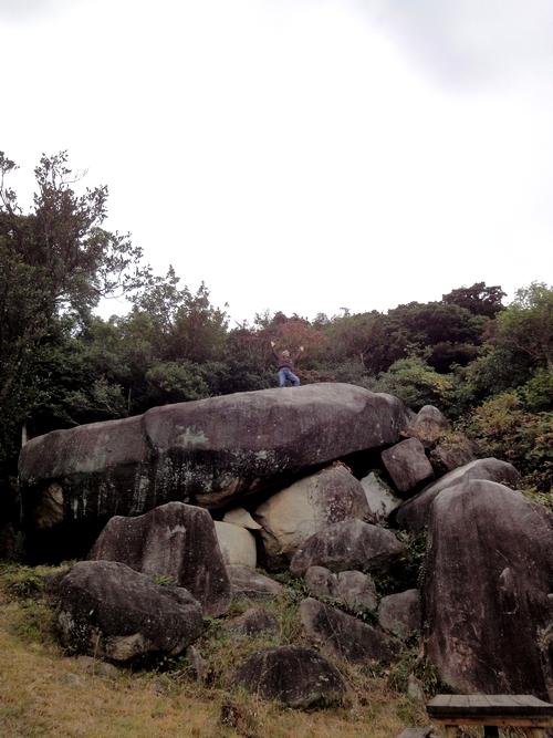221030 白嶽森林公園14