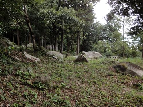 221030 白嶽森林公園18