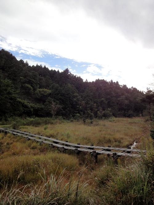 221030 白嶽森林公園46