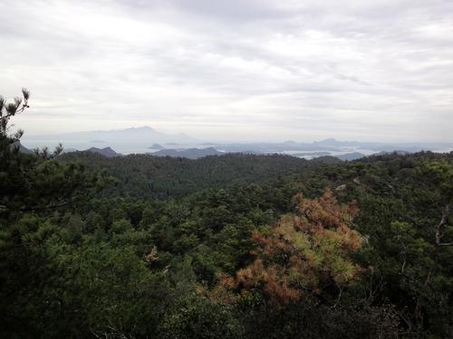 221030 白嶽森林公園55