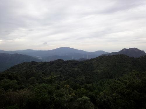 221030 白嶽森林公園54