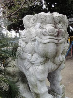 221030 永目神社5