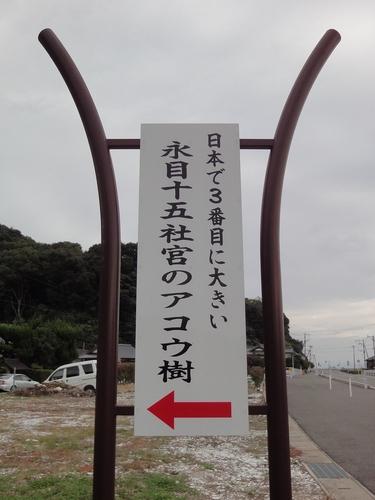 221030 永目神社1