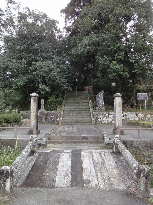 221030 金性寺1